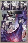 DeathVigil02_Page2