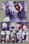DeathVigil02_Page4
