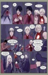 DeathVigil02_Page5