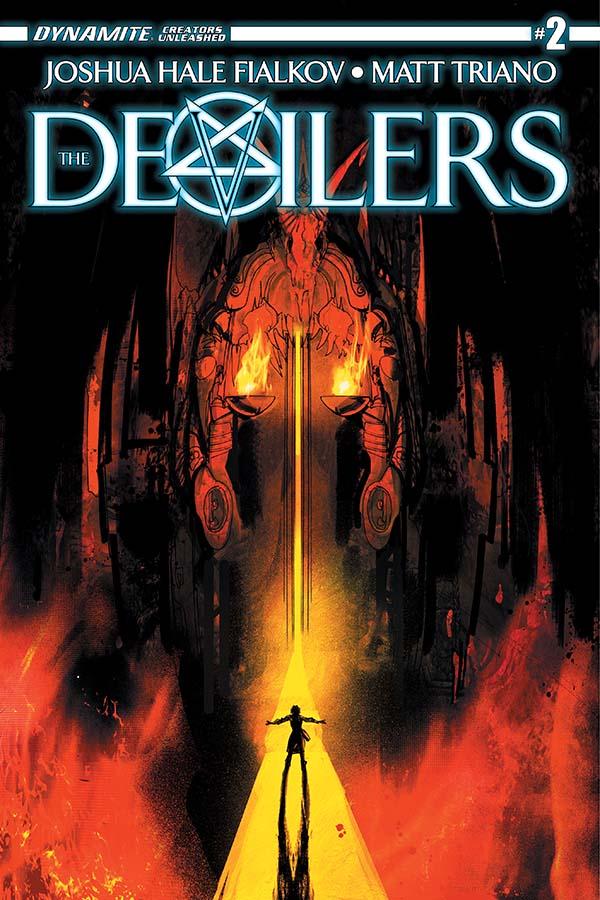 Devilers02-Cov-Jock
