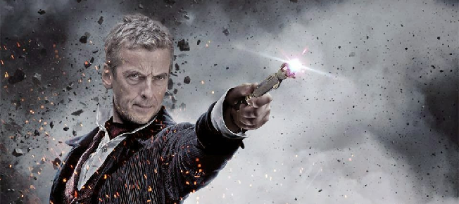 doctor who capaldi featured