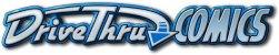 DRIVETHRUCOMICS_logo