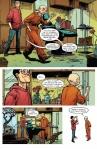 Drumhellar08_Page5