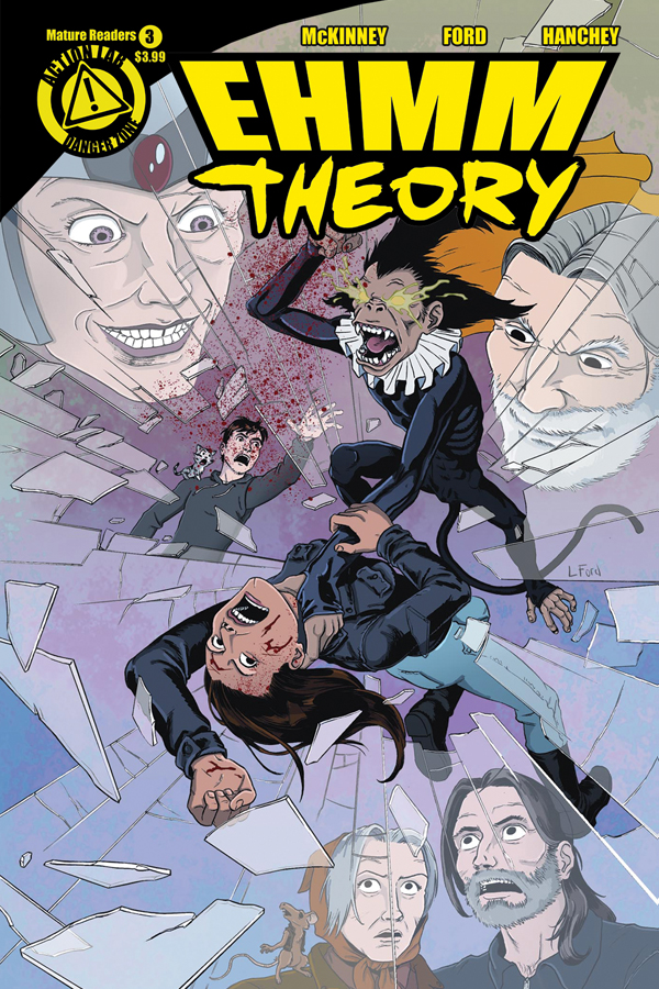 EhmmTheory_vol2_issue3_solicit
