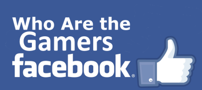 facebook gamers featured