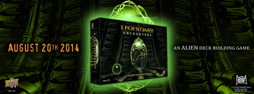 Facebook-Legendary-Alien-Deck-Building-Game-Encounters
