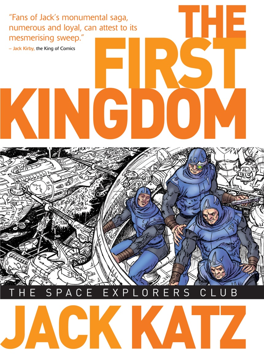 First_Kingdom_5_Cover (2)