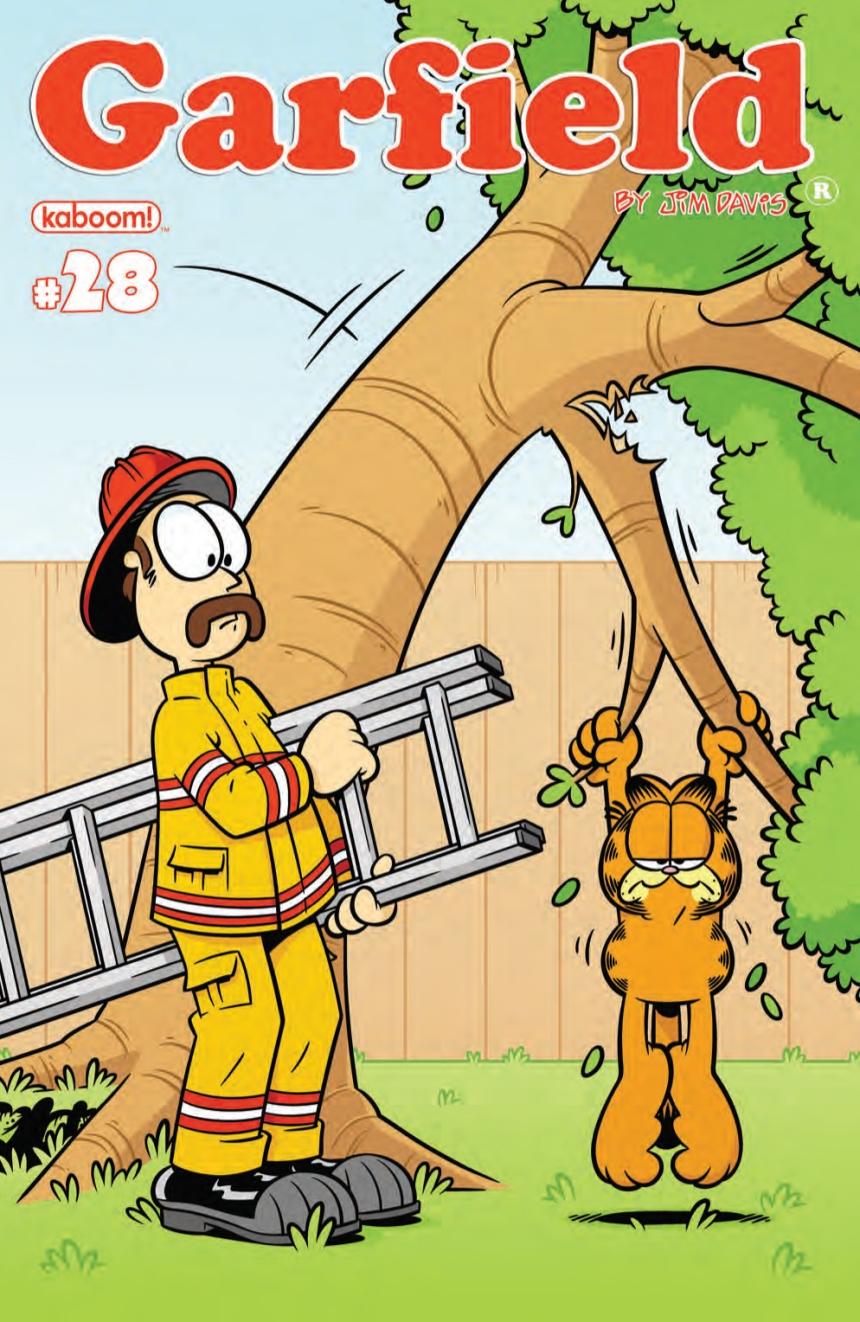 Garfield28_COVER-A