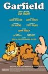 Garfield28_Press-2