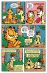 Garfield28_Press-4