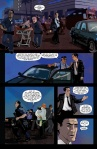 Genius01_Page4