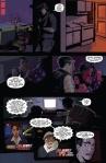 Genius02_Page6
