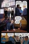 Genius03_Page11