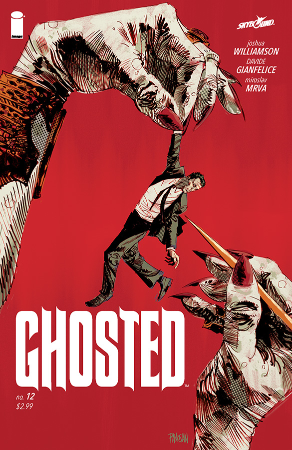 Ghosted12_Cover