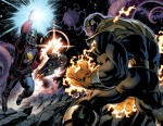 Guardians_of_the_Galaxy_18_Preview_2