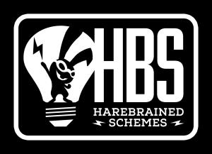 HBS_logo_xlarge