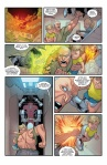 Invincible113_Page1
