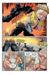 Invincible113_Page2