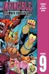 InvincibleUltCollectionVol9_Cover