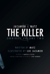 Killer_Omnibus_v2_TP_PRESS-5