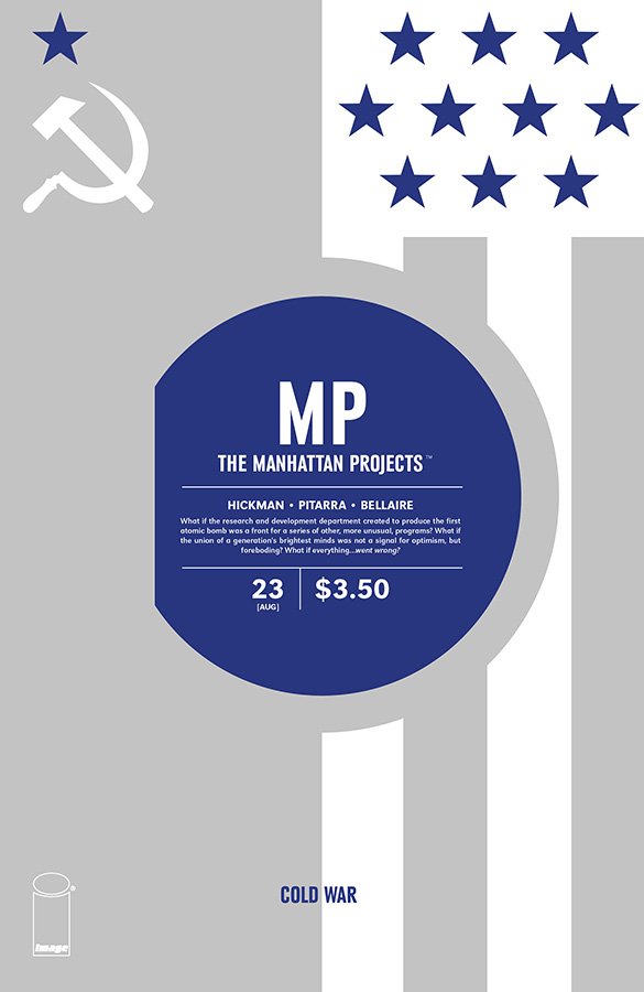 ManhattanProjects23_Cover