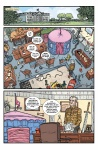ManhattanProjects23_Page1