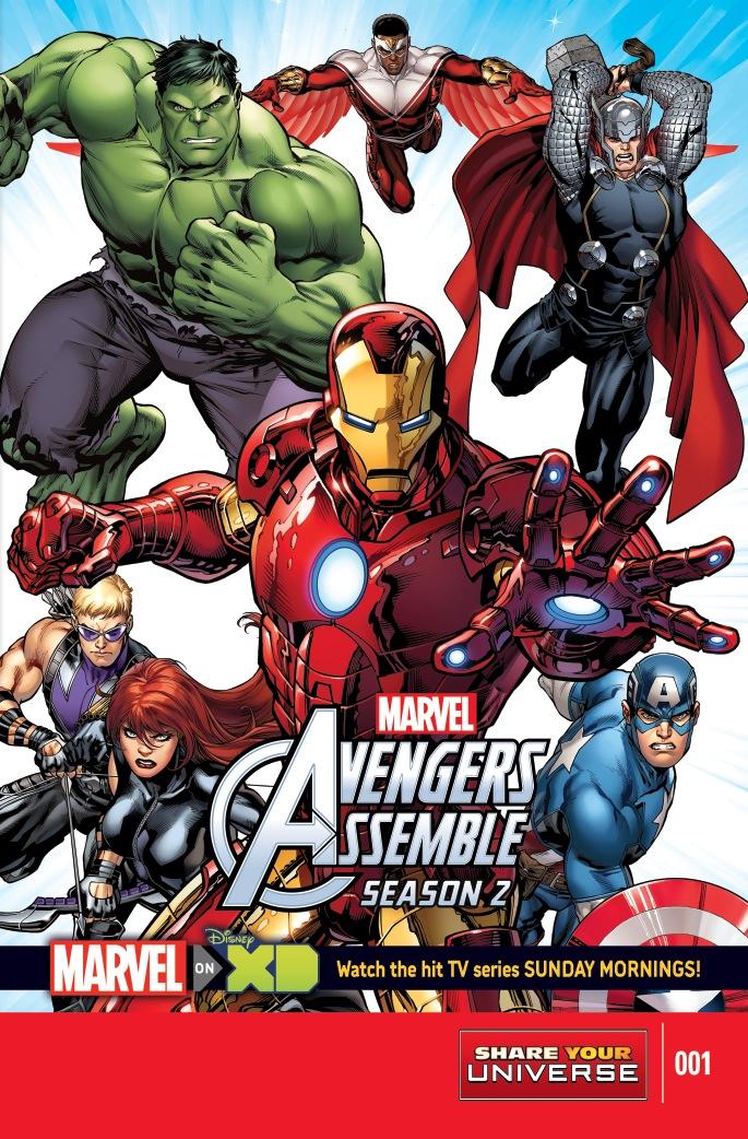 Marvel_Universe_Avengers_Assemble_Season_2_1_Cover