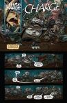 MiceTemplar4.13_Page1