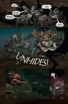 MiceTemplar4.13_Page2