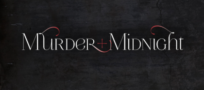 murder & midnight featured