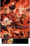 New_Avengers_24_Preview_2