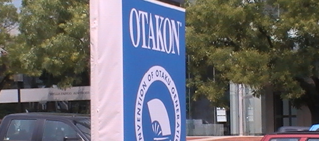 otakon featured