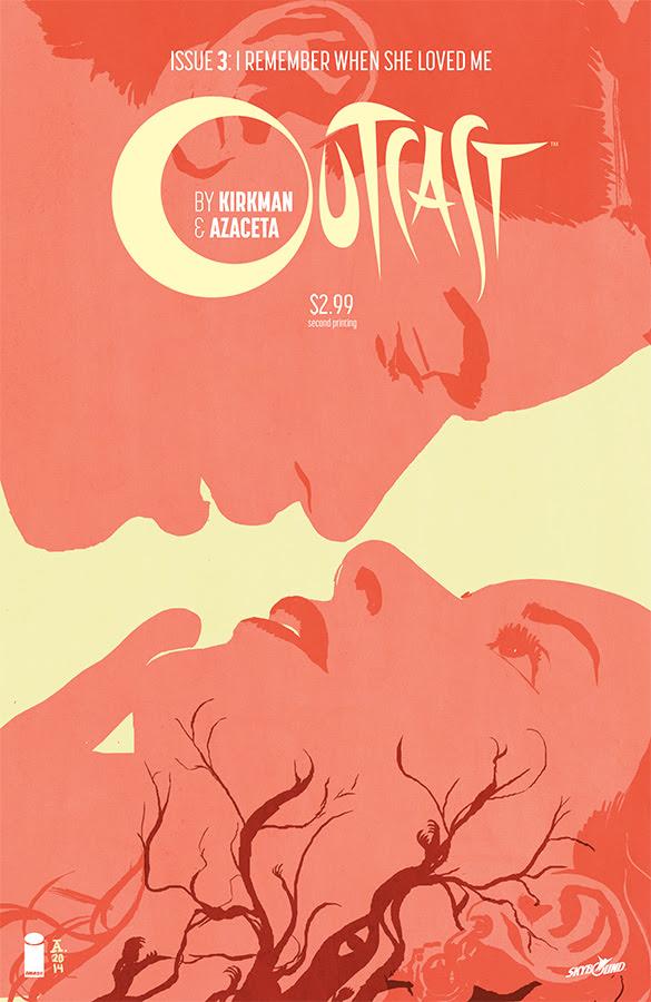 outcast 3 cover