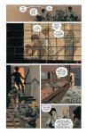 PeterPanzerfaust20_Page5