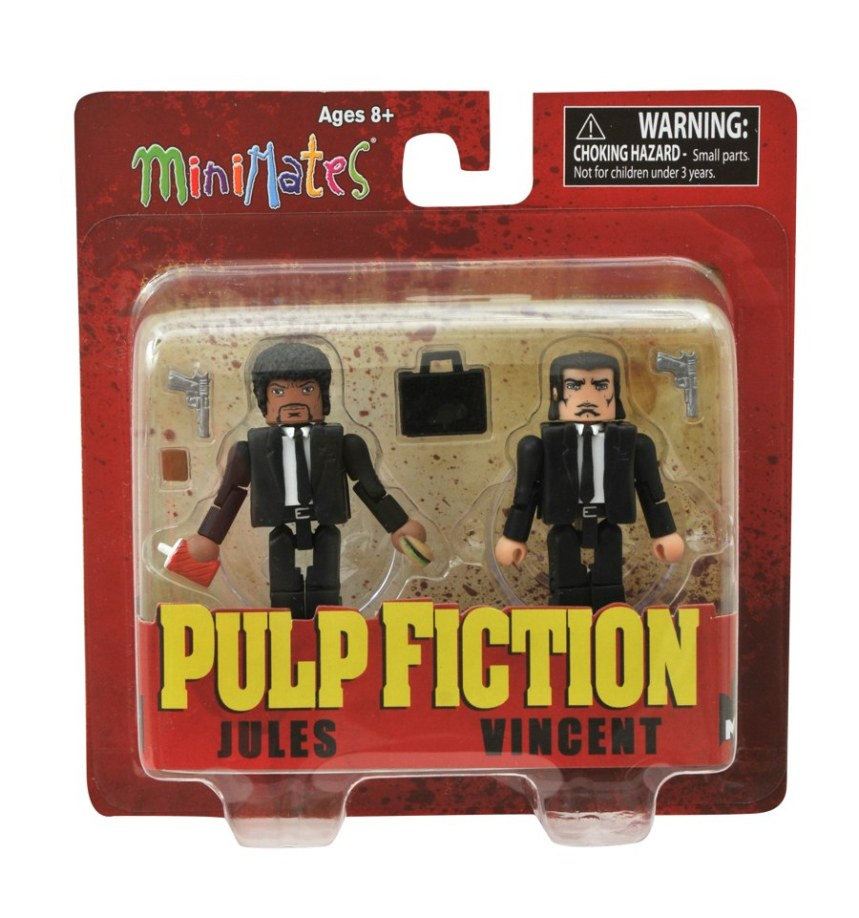 PulpFiction2pk_inpkg1