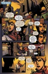 RiseoftheMagi03_Page5