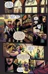 RiseoftheMagi03_Page6