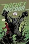Rocket_Raccoon_4_Andrasofszky_Deadpool_75th_Variant