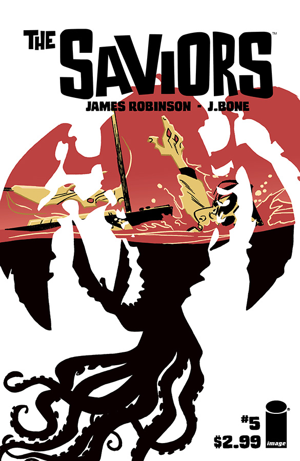 Saviors05_Cover