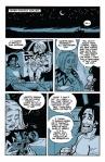 Saviors05_Page2