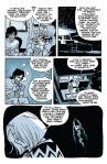 Saviors05_Page3
