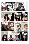 SexCriminals07_Page2