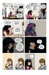 SexCriminals07_Page3