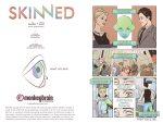 Skinned_03-2