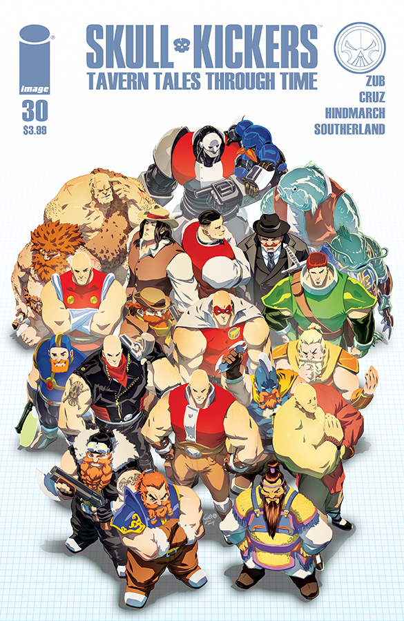 Skullkickers30_Cover