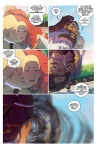 Skullkickers30_Page4