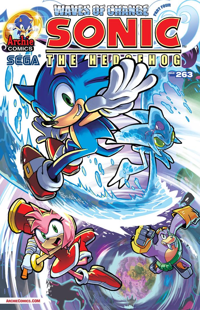 Sonic_263-0