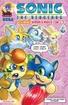 Sonic_263-0V