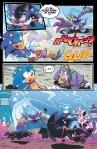 Sonic_263-2