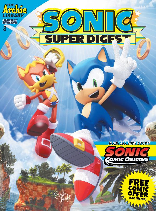 SonicSuperDigest_08-0